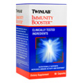Immunity Booster -