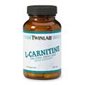 L Carnitine 250mg -