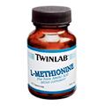 L Methionine 500mg -