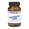 Magnesium 400mg -