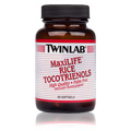 Maxilife Rice Tocotrienols 50mg -