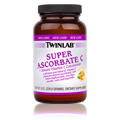 Super Ascorbate C 2000mg Powder -