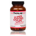 Super Enzyme 50 Caps -