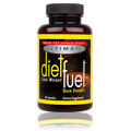 Ultimate Diet Fuel -
