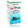 Kyo Chlorella Cell Wall Chlorella Powder