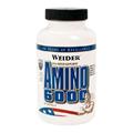 Amino 6000 Dynamic BB Blocks -