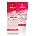Pink Toothpaste with Myrrh