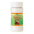 Stevia Extract White Powder -