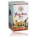 YerbaMate Royale Tea