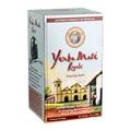 YerbaMate Royale Tea Bulk