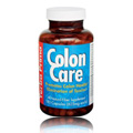 Colon Care 625mg 