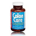 Colon Care 625mg