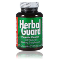 Herbal Guard Parasite Purge