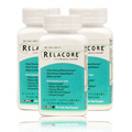 Relacore  3 Bottle Bonus Pack