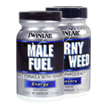 Male Fuel Combo -