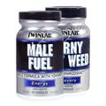 Male Fuel Combo -
