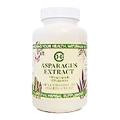 Asparagus Extract -