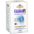 CosaminDS 