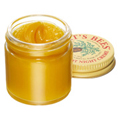 Carrot Nutritive Night Creme -