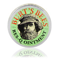 Burt's Bee Res Q Ointment