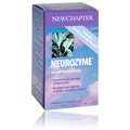 Neurozyme