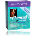 Zyflamend Liquid 
