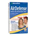 AirDefense -