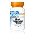 Best Agaricus Blazei -