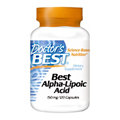 Best Alpha Lipoic Acid 150mg -