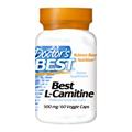 Best L Carnitine 500mg -