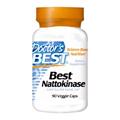 Best Nattokinase -