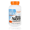 Best Noni Concentrate 650mg -