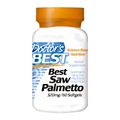 Best Saw Palmetto 320mg -