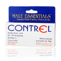 Contrel Desensitizing Lubricant