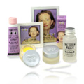 Healthy Treatment Facial Care Kit