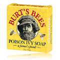 Farmer's Friend Poison Ivy Soap