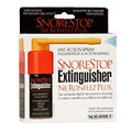 SnoreStop Extinguisher -