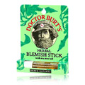 Doctor Burt's Herbal Blemish Stick
