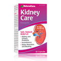 Kidney Care -