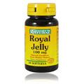 Royal Jelly 100mg