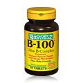 B-100 Ultra B-Complex -