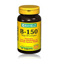 B 150 Mega -