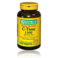 C-Time 1500 with Rose Hips -