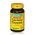 Super Lactase Enzyme 