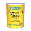 Debittered Brewer's Yeast Powder