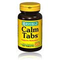 Calm Tabs -