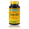 Herbal Leg Aid -