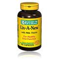 Liv A New -