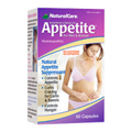 Appetite Suppressant -