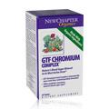 GTF Chromium Complex -